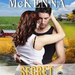 [PDF] [EPUB] Secret Dream (Delos #1.5) Download