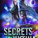 [PDF] [EPUB] Secrets of Ilythia (Memories of Earth Book 4) Download