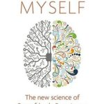 [PDF] [EPUB] Seeing Myself: The New Science of Out-of-body Experiences Download