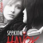 [PDF] [EPUB] Seeking Havok Download