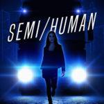 [PDF] [EPUB] Semi Human Download