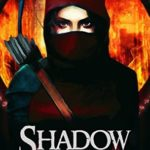 [PDF] [EPUB] Shadow Wars (Shadow Wars #3) Download