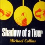 [PDF] [EPUB] Shadow of a Tiger (Dan Fortune, #5) Download