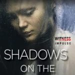 [PDF] [EPUB] Shadows on the Mirror: A Sarah Fortune Mystery Download