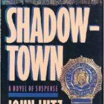 [PDF] [EPUB] Shadowtown Download
