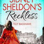 [PDF] [EPUB] Sidney Sheldon's Reckless Download