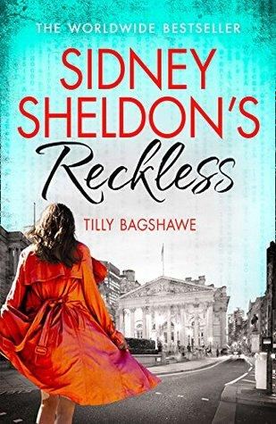 [PDF] [EPUB] Sidney Sheldon's Reckless Download by Sidney Sheldon
