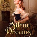 [PDF] [EPUB] Silent Dreams (Secrets of Scarlett Hall, #4) Download