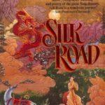 [PDF] [EPUB] Silk Road Download