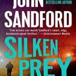 [PDF] [EPUB] Silken Prey (Lucas Davenport, #23) Download