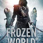 [PDF] [EPUB] Silo: Nomad's Revenge (Frozen World #3) Download