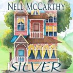 [PDF] [EPUB] Silver Linings (A Hope Herring Mystery #1) Download