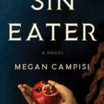 [PDF] [EPUB] Sin Eater Download