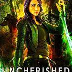 [PDF] [EPUB] Sinister: Uncherished (Black Ops Paranormal Police Department) Download