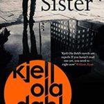 [PDF] [EPUB] Sister (Oslo Detectives #9) Download