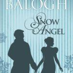 [PDF] [EPUB] Snow Angel Download