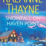[PDF] [EPUB] Snowfall on Haven Point (Haven Point, #5) Download