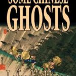 [PDF] [EPUB] Some Chinese Ghosts Download
