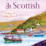 [PDF] [EPUB] Some Like It Scottish (Kilts and Quilts, #3) Download