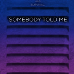 [PDF] [EPUB] Somebody Told Me Download
