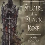 [PDF] [EPUB] Spectre of the Black Rose (Ravenloft, #20) Download