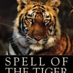 [PDF] [EPUB] Spell of the Tiger: The Man-Eaters of Sundarbans Download