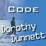 [PDF] [EPUB] Split Code: Dolly and the Nanny Bird Download