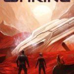 [PDF] [EPUB] Starship Waking (Archangel Project #4) Download