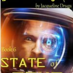 [PDF] [EPUB] State of Time (Beginnings Series, #6) Download