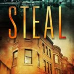 [PDF] [EPUB] Steal (The Adventures of Watkins and Howe a Supernatural Thriller Book 2) Download