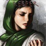 [PDF] [EPUB] Stone Keeper (Star Dancer Quartet #4) Download