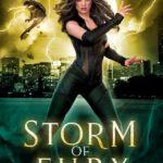 [PDF] [EPUB] Storm of Fury (Storm Warden Chronicles #3) Download