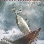 [PDF] [EPUB] Stormbrekers (De Kronieken van de Zeven Eilanden, #4) Download