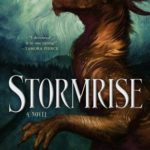 [PDF] [EPUB] Stormrise Download