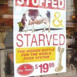 [PDF] [EPUB] Stuffed and Starved: The Hidden Battle for the World Food System Download