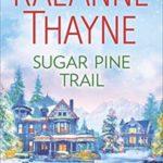 [PDF] [EPUB] Sugar Pine Trail (Haven Point, #7) Download