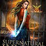 [PDF] [EPUB] Supernatural Inmate (Supernatural Captivity #1) Download