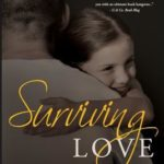 [PDF] [EPUB] Surviving Love (Sulfur Heights, #4) Download