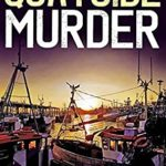 [PDF] [EPUB] THE QUAYSIDE MURDER an addictive crime mystery full of twists (Eric Ward Mystery) Download