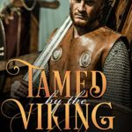 [PDF] [EPUB] Tamed By The Viking Download