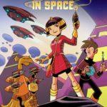 [PDF] [EPUB] Target Practice (Cleopatra in Space, #1) Download