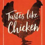 [PDF] [EPUB] Tastes Like Chicken: A History of America's Favorite Bird Download