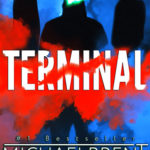 [PDF] [EPUB] Terminal by Michaelbrent Collings Download