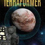 [PDF] [EPUB] Terraformer Download