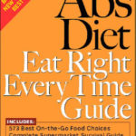 [PDF] [EPUB] The Abs Diet Eat Right Every Time Guide Download