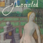 [PDF] [EPUB] The Anointed Download