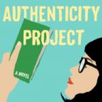[PDF] [EPUB] The Authenticity Project Download