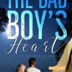 [PDF] [EPUB] The Bad Boy's Heart (Bad Boy, #2) Download