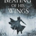 [PDF] [EPUB] The Beating of His Wings (The Left Hand of God, #3) Download