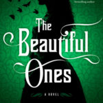 [PDF] [EPUB] The Beautiful Ones Download